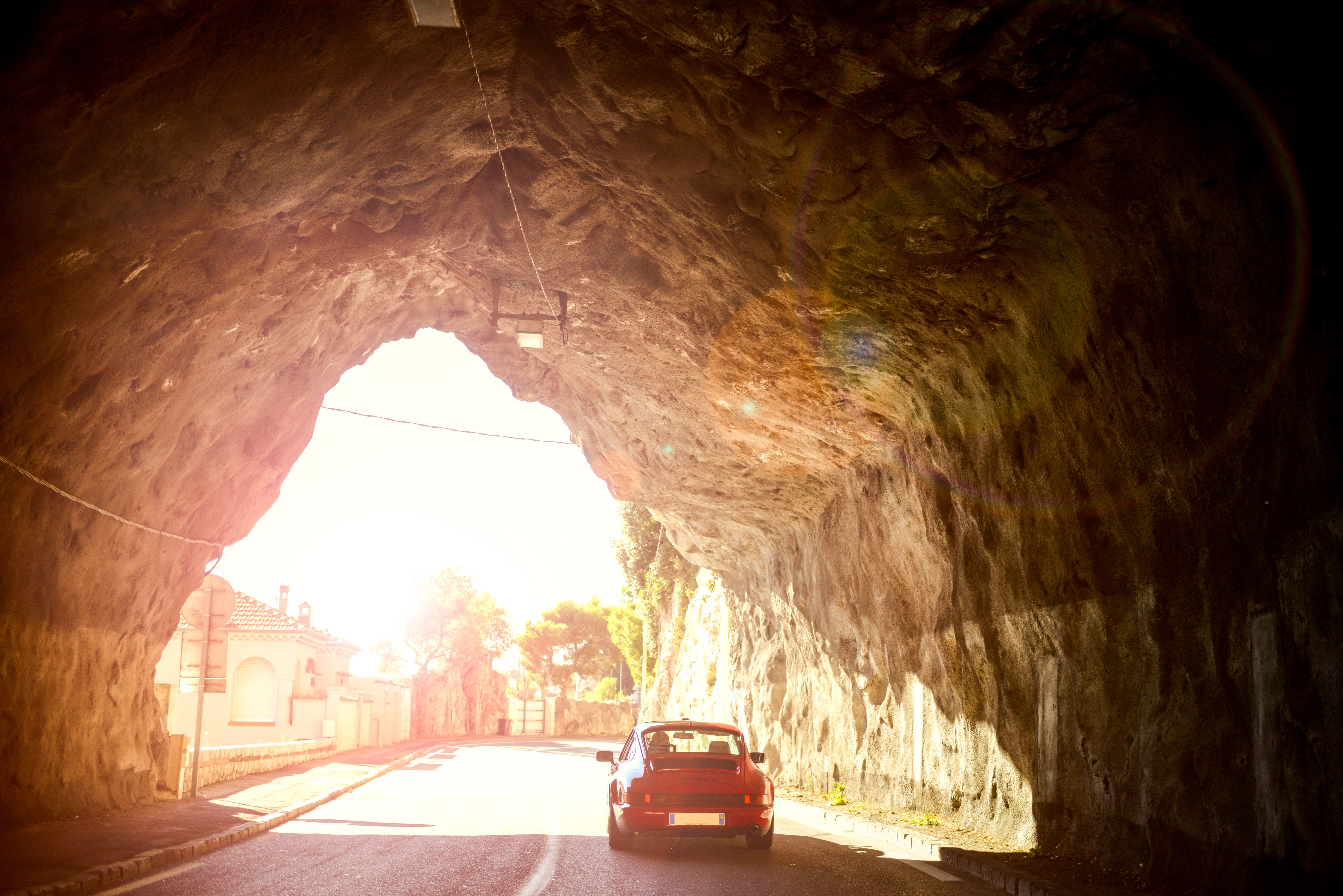 street-car-italy-porsche