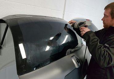 best car window tinting deal
